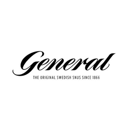 General 16-26mg