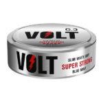 g3 volt super strong