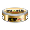 g 3 wire super strong