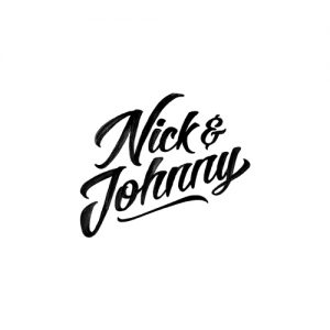 Nick & Johnny 12/14mg