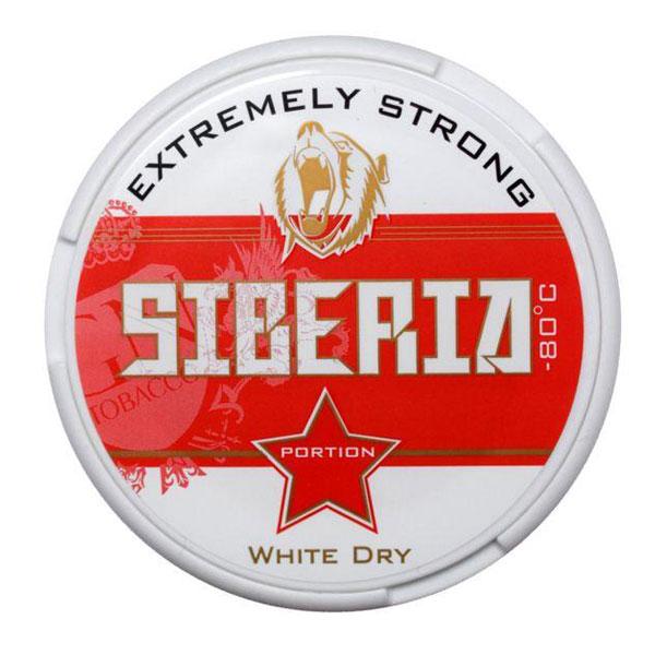 siberia-red-2