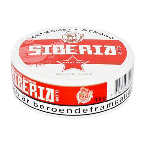 siberia-red