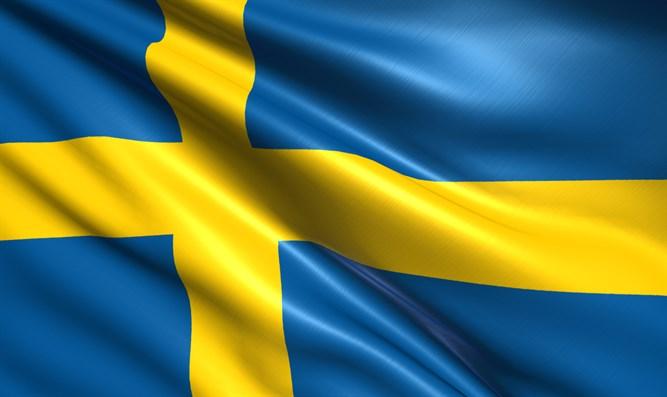 Сколько людей  в Швеции употребляют снюс и каково соотношение мужчин и женщин? логотип