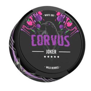 Corvus JOKER