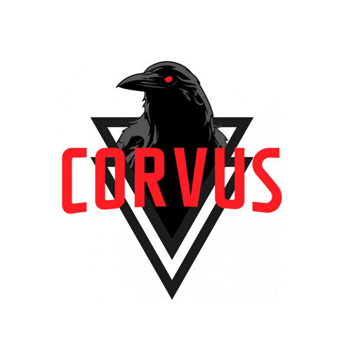 Corvus 50-68mg
