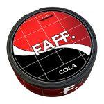 faff cola