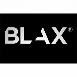 Blax 150mg