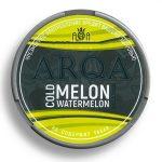ARQA Melon Watermelon