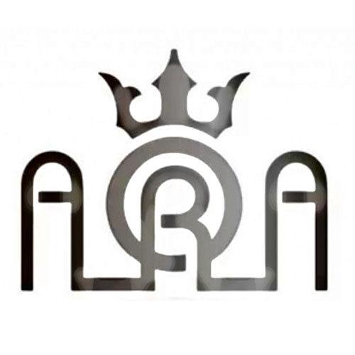 ARQA 70mg