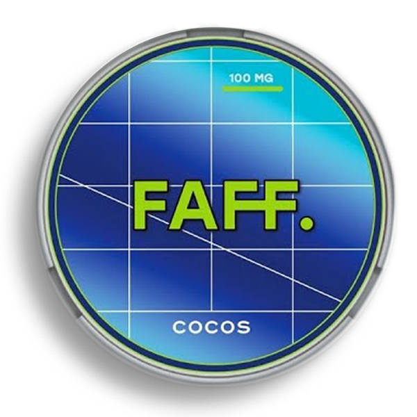 FAFF cocos