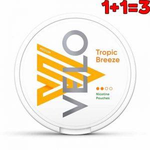 Купить снюс Днепр логотип