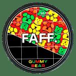 faff-gummy