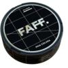 FAFF Citron логотип