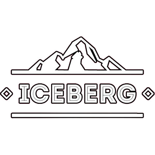 Iceberg 75mg