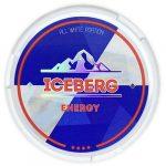 iceberg-energy