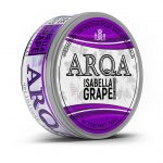 kupit-snus-arqa-grape