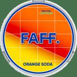 kupit-snus-faff-orange soda