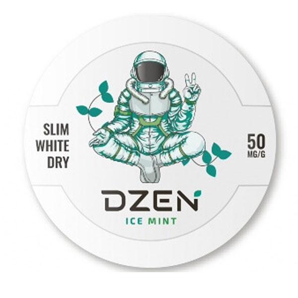 dzen-ice-mint