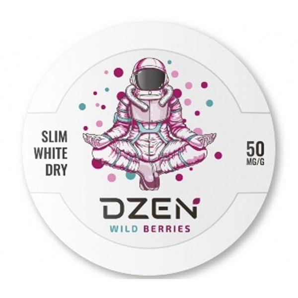 dzen-wild-berries