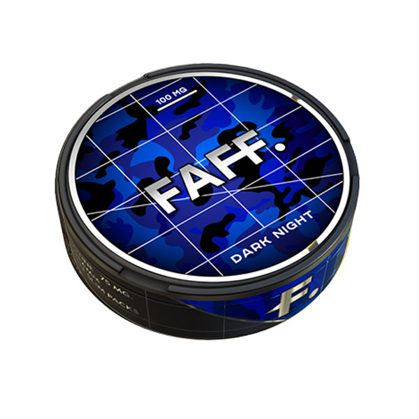 faff-dark-night