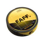 faff-melon-chill