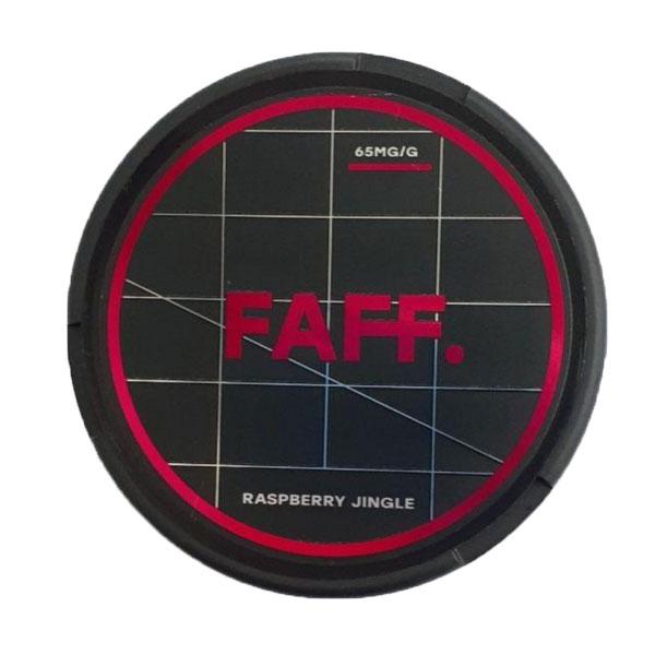 faff-raspberry-jingle
