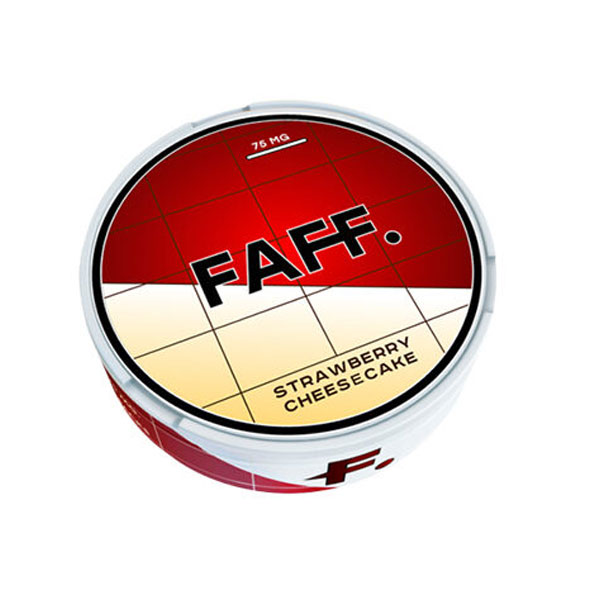 faff-strawberry-cheesecake