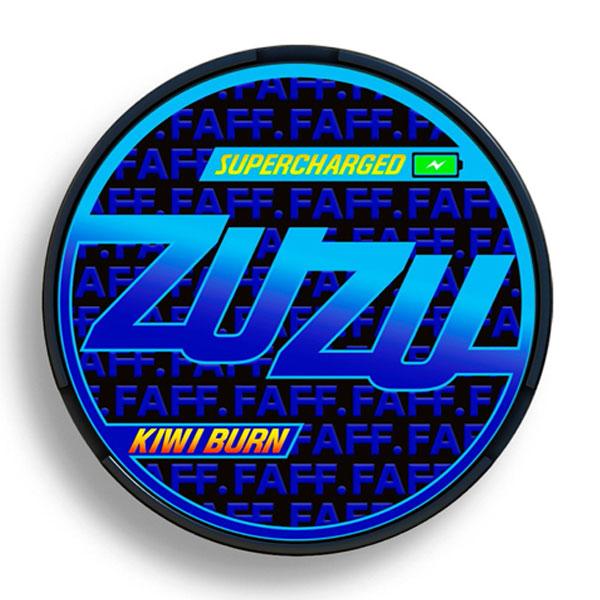 zuzu-kiwi-burn