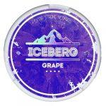 iceberg-grape