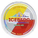 iceberg-melon-mix