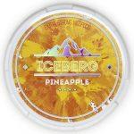 iceberg-pineapple