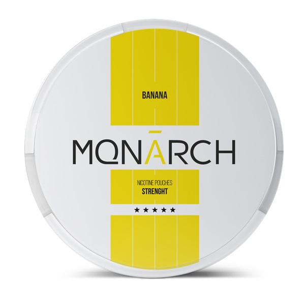 monarch-banana-kupit-snus