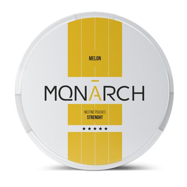 monarch-melon-kupit-snus