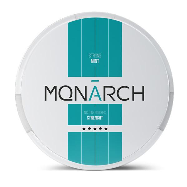 monarch-mint-kupit-snus