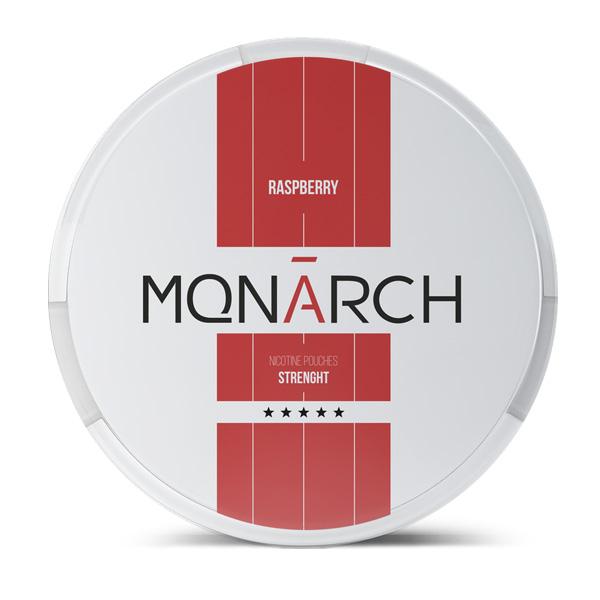 monarch-raspberry-kupit-snus