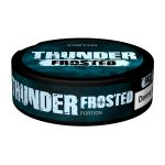 Thunder-Frosted-Portion